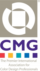 Color Marketing Group and 4imprint Introduce First Promotional Products in 2016's Trending Colors