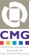 The Color Marketing Group