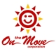 On the Move Corporation