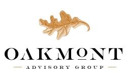 Oakmont Advisory Group to Open New Westside Office