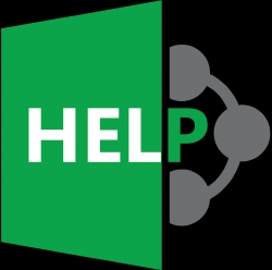 Adapt Software India Launches Help Desk Software That Runs on SharePoint & Office365