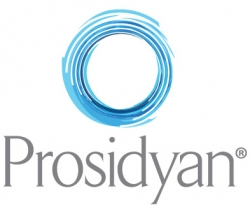 Prosidyan Announces FDA 510(k) Clearance of FIBERGRAFT BG Morsels for Postero-Lateral Spinal Fusion