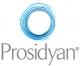 Prosidyan, Inc.