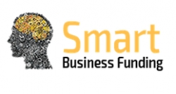 Smart Business Funding Now Offers Independent Sales Organizations Daily Syndication Payouts