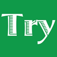 TryMyApps.com Offers App Publishers Awesome App Store Optimization