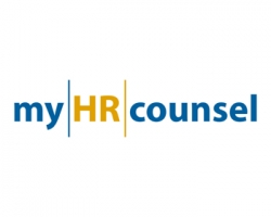 myHRcounsel is Pleased to Announce a New Partnership with Asurint
