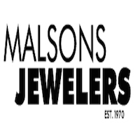 Preferred Jewelers International Welcomes Malsons Jewelers as Its Newest Member
