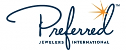 The Diamond Gallery of Naperville Becomes an Elite Member of Preferred Jewelers International
