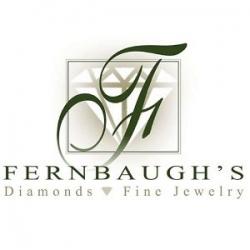 Preferred Jewelers International Welcomes Fernbaugh's Diamonds & Fine Jewelry to Its Nationwide Network
