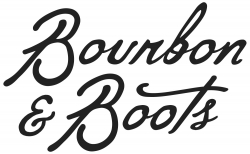 Bourbon & Boots to Purchase Southern Media and Distribution Company Tales from the South