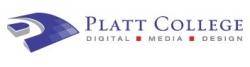 Platt College Alumni Create Stunning 3D Effects for Blockbuster Film, The Walk