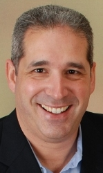 David Karofsky Appointed CEO of Transition Consulting Group