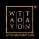 Waytootan, Inc.