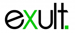 Exult Ranked Number 39 Fastest Growing Technology Company on the Deloitte Technology Fast50 India 2015