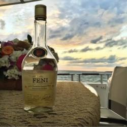 Feni Enters United States Distribution via Wirtz Beverage