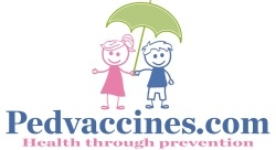 Kids Central Pediatrics Inc Creates a New Website to Promote Vaccines and Explain Why They Are Given, How They Work, and Information to Combat Anti-Vaccine Sentiment