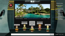 New Virtual Communication Platform POD Provides Unprecedented Privacy and Content Deletion