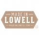 Made In Lowell