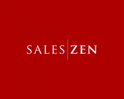 New Business Launch: Sales Zen Delivers Valuable Speaking Engagements & Critical Skills Development Workshops to Global Hospitality Sales Professionals