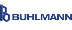 BUHLMANN Laboratories Announces New, Direct US Affiliate
