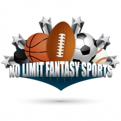 No Limit Fantasy Sports Launches an Ad-Based One Week Fantasy Website