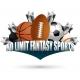 No Limit Fantasy Sports