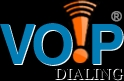 VoIP Dialing, Inc. Announces Expected New Website Launch