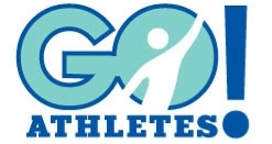 GO! Athletes Launches National Mentorship Program for LGBTQ Athletes