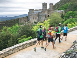 Run the World Adventures Releases 2016 Running Vacation Roster