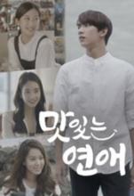 K-FOOD Web Drama