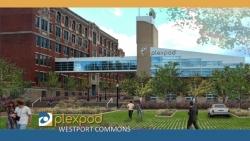 Kansas City Development Group Announces Partnership to Create World's Largest Coworking Facility