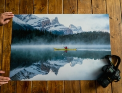 Wilderness Culture Photography Print Shop: Now Open