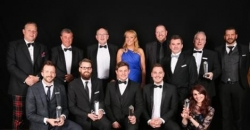 Sales Consulting Firm Klozers Wins New Start Business Award