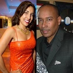 Author Believes XOXY.com Will Revolutionize Polyamorous Dating