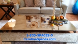 Leading Home Staging Authority Caps 2015 on a High Note with Three New Awards and a National Speaking Engagement