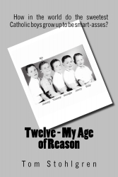"""""""Twelve – My Age of Reason"""" Uses Laughter to Show a Real Coming of Age Story"""