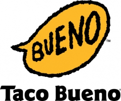 Taco Bueno Restaurants to Accept Donations for Red Cross Tornado Relief Efforts