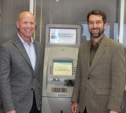 Dolphin Debit Marks Successful First Decade of Managing ATMs for Credit Unions, Banks