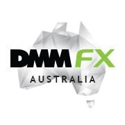 DMM FX on Track for Continued Growth
