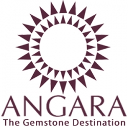 Shop at Angara's Holiday Sale - Happiness Delivered Within a Week