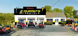 Durante Rentals Acquires Quality Rent All, Inc. of Carmel, NY