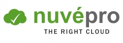 Nuvepro Launches Nuvelink 2.0