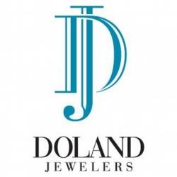 Preferred Jewelers International Welcomes Doland Jewelers Into Its Network