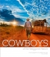 Cowboys of the Waggoner Ranch