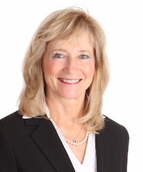 Susanne McInerney Recognized for Expertise in Senior Housing and Late-in-Life Transitions