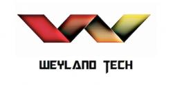 Weyland Tech Shareholder Update