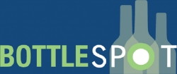 Bottle-Spot.com Launches New Site with Auctions and More