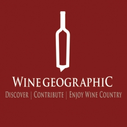 Wine Geographic Launches Content Marketing Services