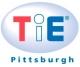 TiE Pittsburgh