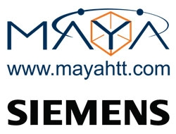 WatSat, a University of Waterloo Student Design Team Receives In-Kind Software Grant from Maya Heat Transfer Technologies Ltd and Siemens PLM Software
